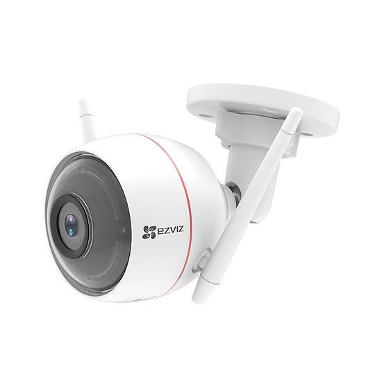 Camera IP Wifi Ezviz CS-CV310 – Hàng chính hãng