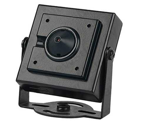 Camera quan sát mini Vantech VT-2100