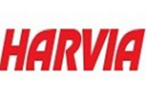 Nhãn hiệu Harvia