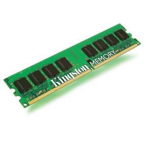 RAM 2Gb DDR3 1333