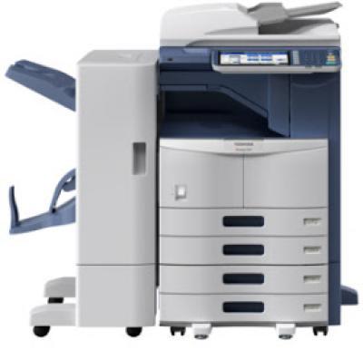 Cho thuê máy phoocopy chính hãng giá rẻ