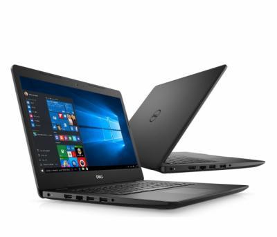 Laptop Dell Vostro 3490