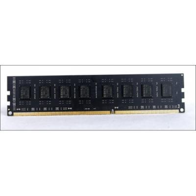RAM GSKill 4Gb DDR3 1600 Non-ECC F3-1600C11S-4GNT/NS